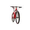Cube LTD Race 2x - VTT - rouge